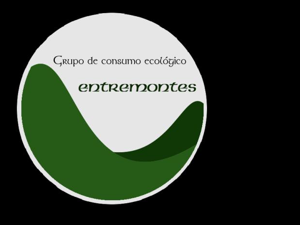 ENTREMONTES